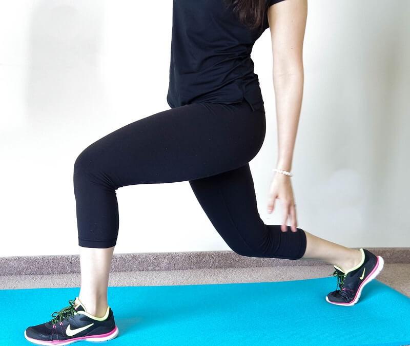 Piriformis and hip pain   piriformis syndrome hip serie