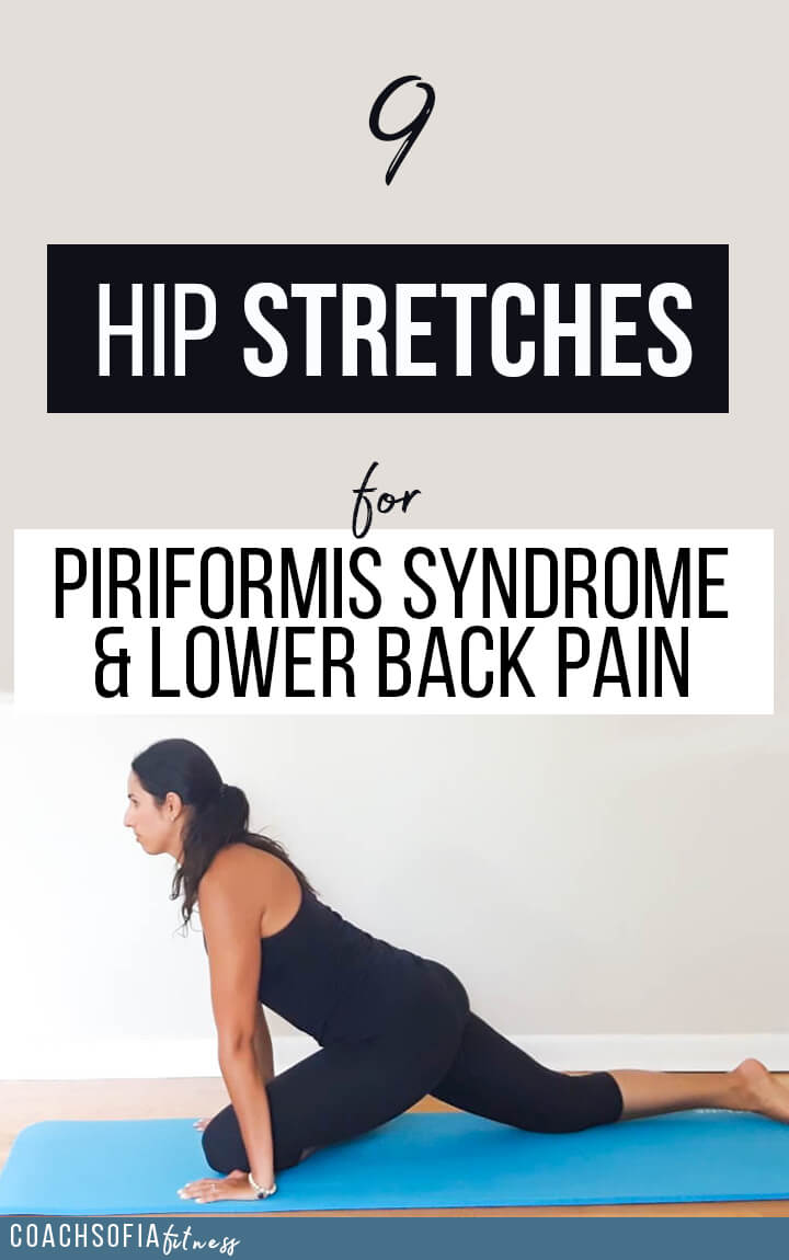 stretches for back pain pdf